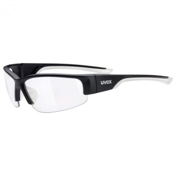Uvex - Sportstyle 215 S0 - Sonnenbrille