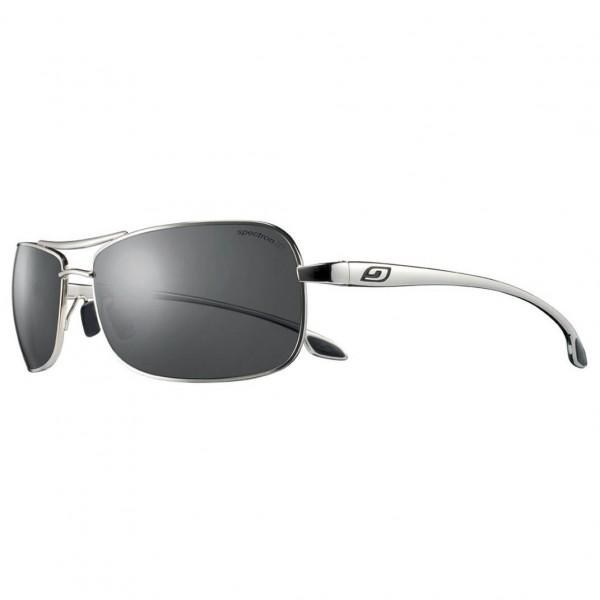 Julbo - Truck - Sunglasses