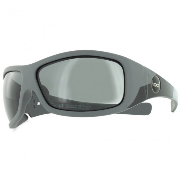 Gloryfy - G3 Jimmy Anarchy - Sunglasses