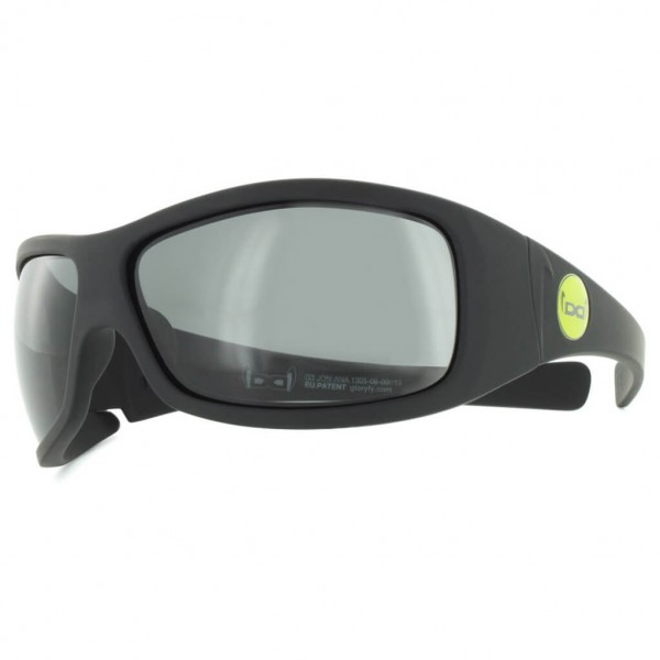 Gloryfy - G3 Jonny Anarchy - Sunglasses