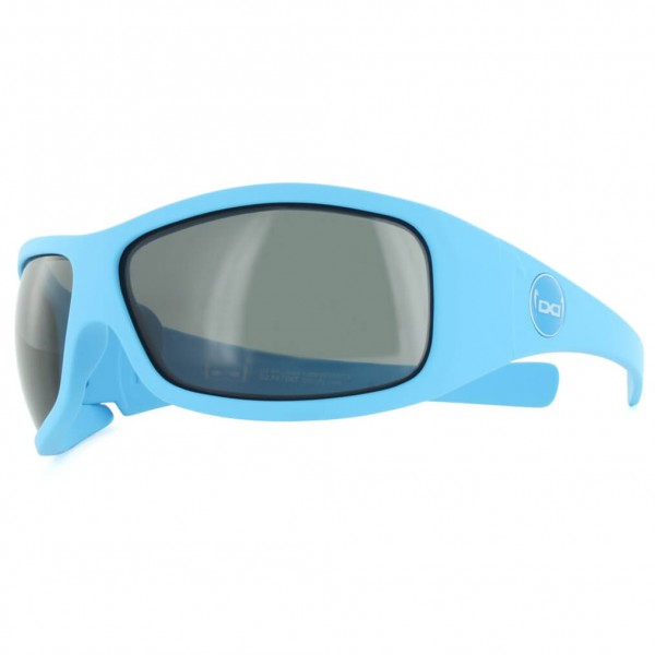 Gloryfy - G3 Micky Anarchy - Sunglasses