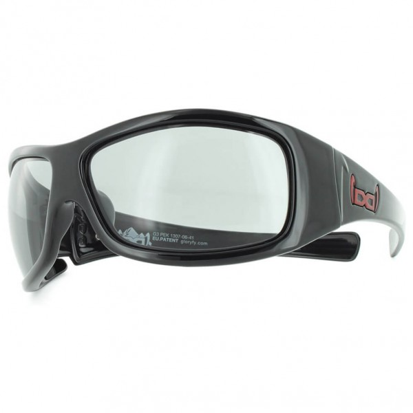 Gloryfy - G3 Peak Transformer F1-F3 - Sunglasses