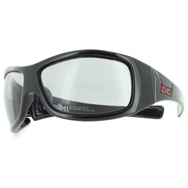 Gloryfy - G3 Peak Transformer F1-F3 - Sonnenbrille