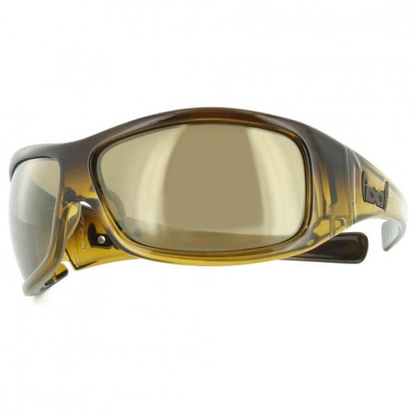 Gloryfy - G3 Amber F3 - Aurinkolasit