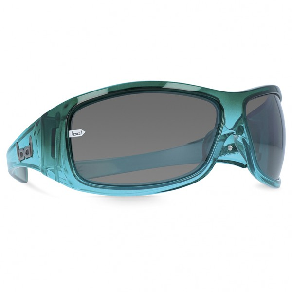 Gloryfy - G3 Smaragd F3 - Solbriller
