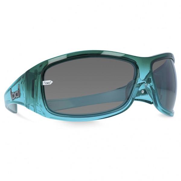 Gloryfy - G3 Smaragd F3 - Sunglasses