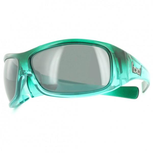 Gloryfy - G3 Smaragd F3 - Zonnebril