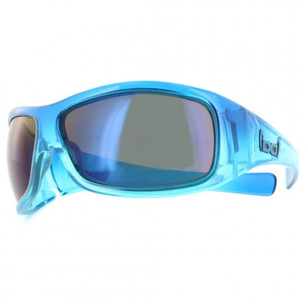 Gloryfy - G3 Sapphire F3 - Solbriller