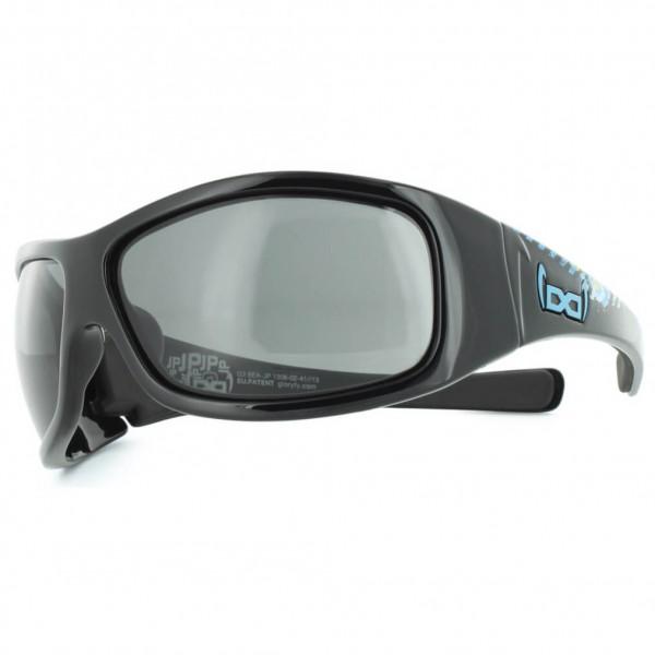 Gloryfy - G3 Beach Jp - Sonnenbrille