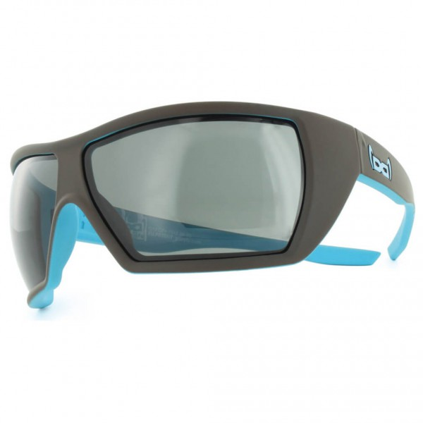 Gloryfy - G12 Unbreakable Summer F3 - Sunglasses