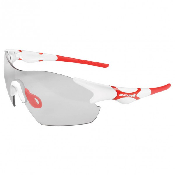 Endura - Crossbow Glasses - Fahrradbrille