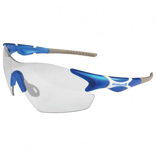 Endura - Crossbow Glasses - Fahrradbrille