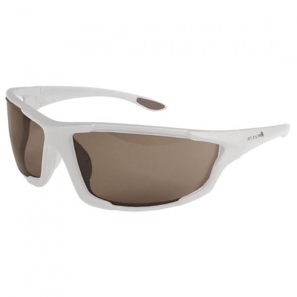 Endura - Gabbro Glasses - Lunettes de cyclisme