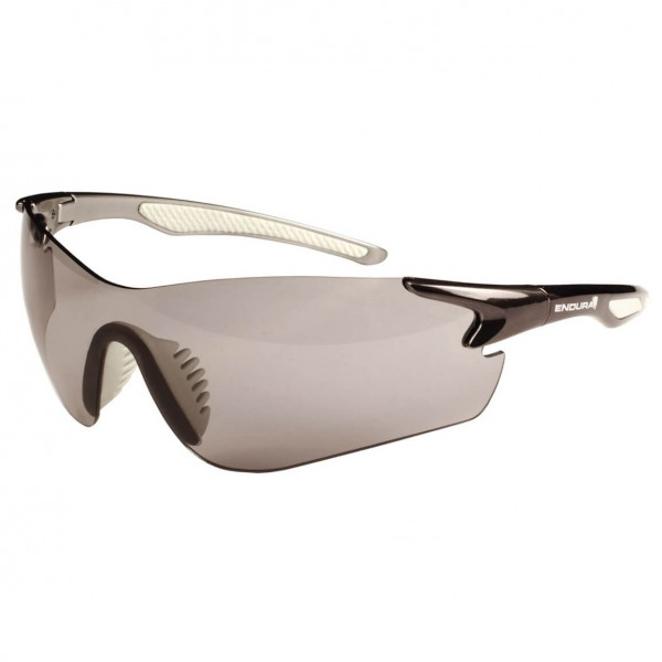 Endura - Marlin Glasses - Cycling glasses