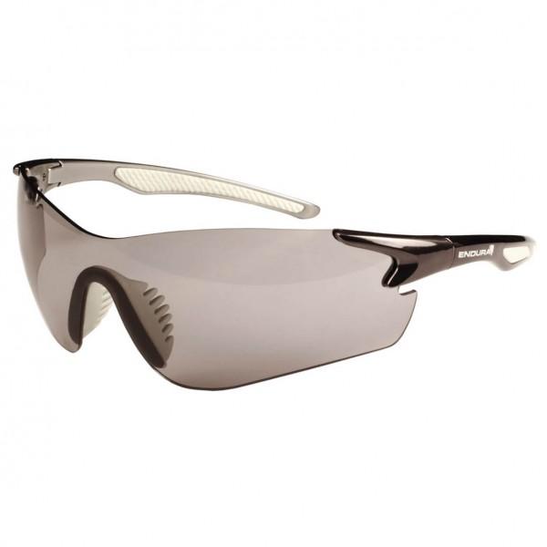 Endura - Marlin Glasses - Pyöräilylasit