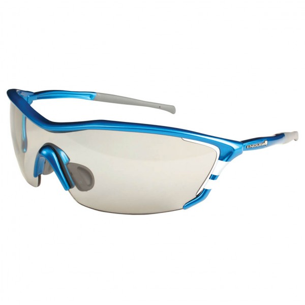 Endura - Pacu Glasses - Fietsbril