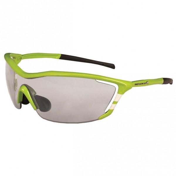 Endura - Pacu Glasses - Pyöräilylasit