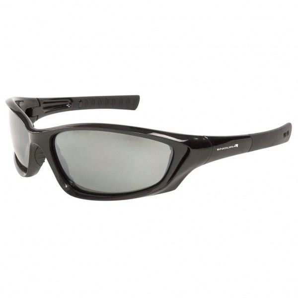 Endura - Piranha Glasses - Fahrradbrille