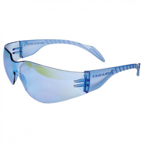 Endura - Rainbow Glasses - Fietsbril
