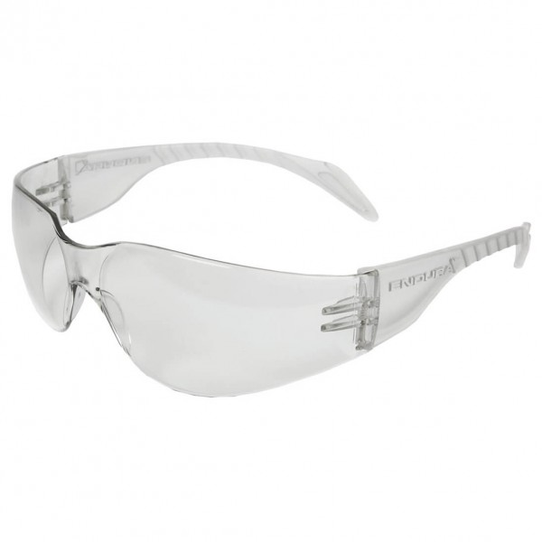 Endura - Rainbow Glasses - Cycling glasses