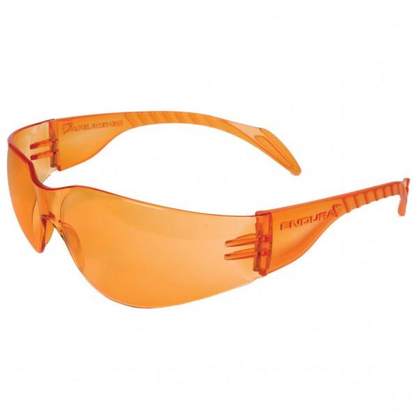Endura - Rainbow Glasses - Pyöräilylasit