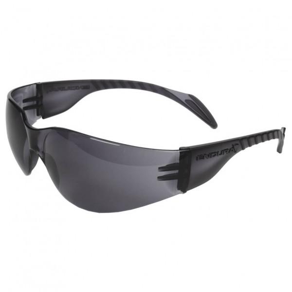 Endura - Rainbow Glasses - Fahrradbrille