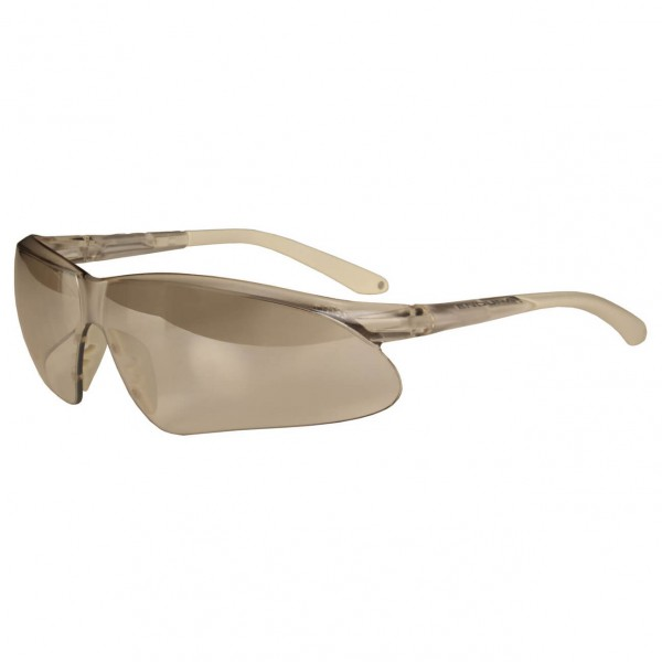 Endura - Spectral Glasses - Fietsbril