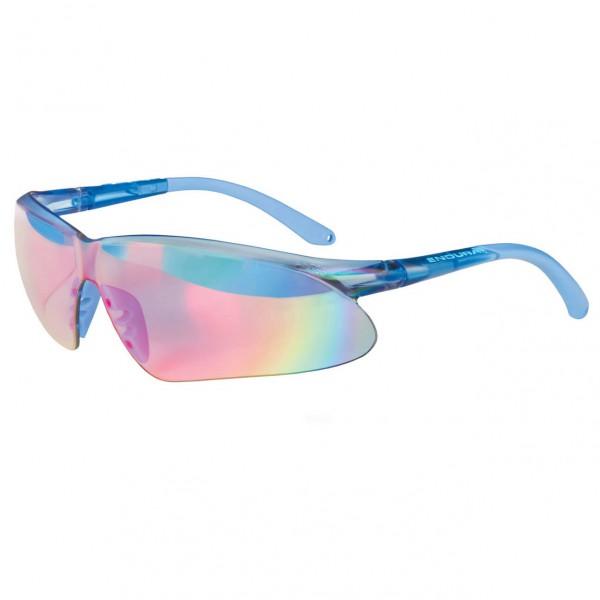 Endura - Spectral Glasses - Cykelglasögon