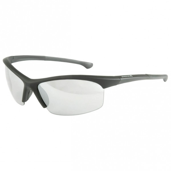 Endura - Stingray Glasses - Fahrradbrille