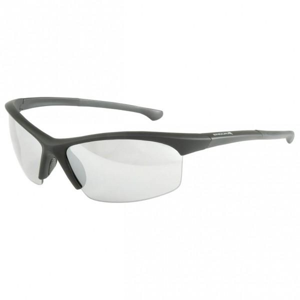 Endura - Stingray Glasses - Cykelbriller