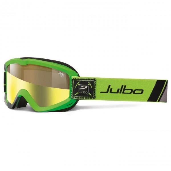 Julbo - Bang MTB Scheibe Zebra Light - Fahrradbrille