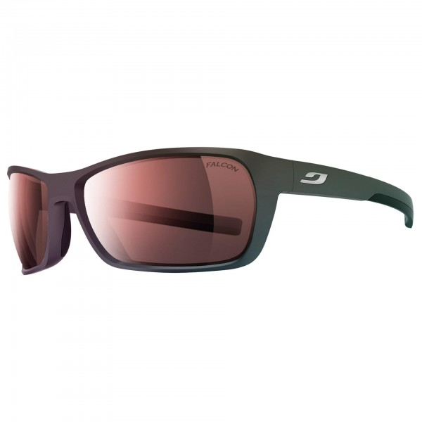 Julbo - Blast Falcon - Cycling glasses
