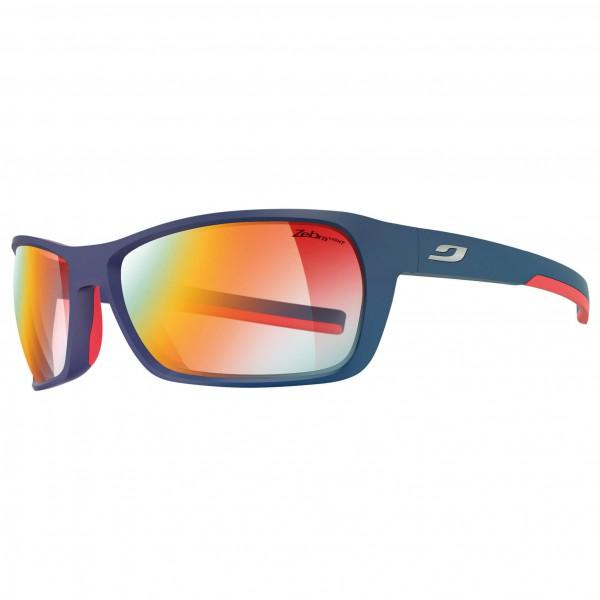 Julbo - Stunt Yellow / Brown Zebra - Sunglasses