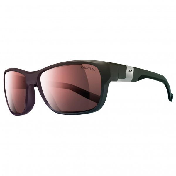 Julbo - Coast Copper Red Falcon - Sunglasses