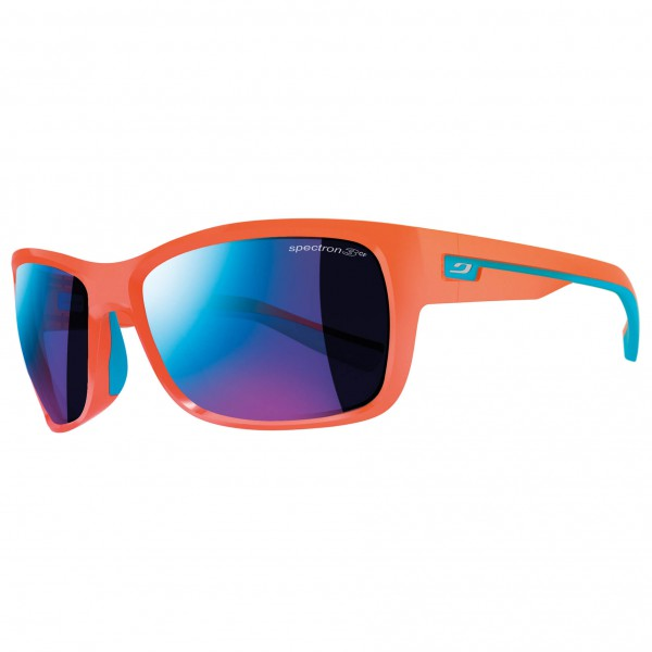 Julbo - Drift Multilayer Blue Spectron 3CF - Cycling glasses