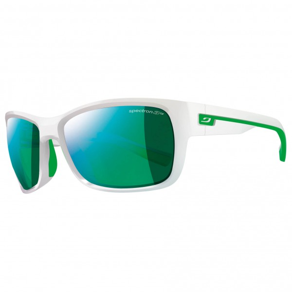 Julbo - Drift Multilayer Blue Spectron 3CF - Pyöräilylasit