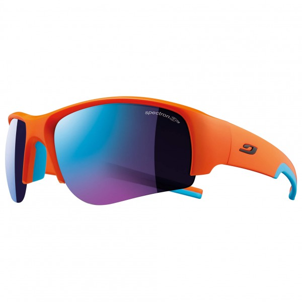 Julbo - Dust Spectron 3 - Cycling glasses