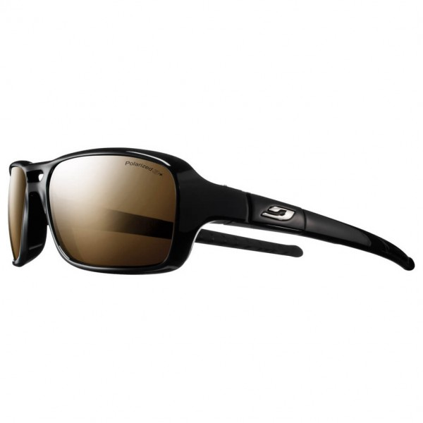 Julbo - Gloss Polarized 3 - Aurinkolasit