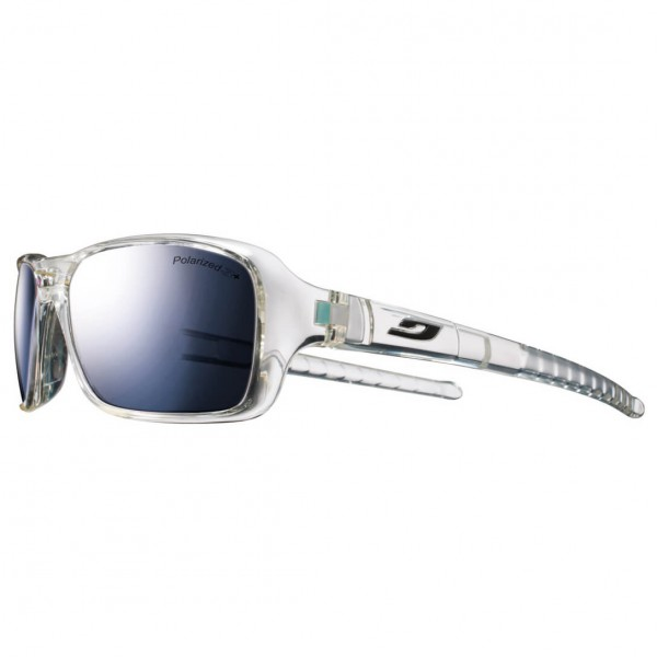 Julbo - Gloss Polarized 3+ - Sonnenbrille