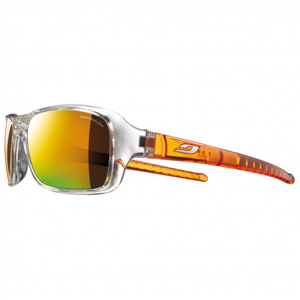 Julbo - Gloss Spectron 3 - Sunglasses