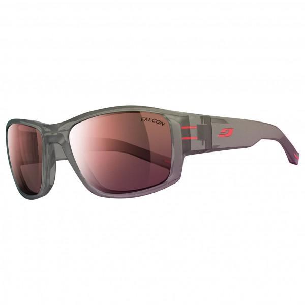 Julbo - Kaiser Falcon - Sonnenbrille