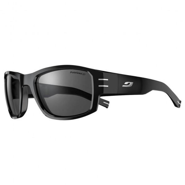 Julbo - Kaiser Polarized 3 - Sunglasses