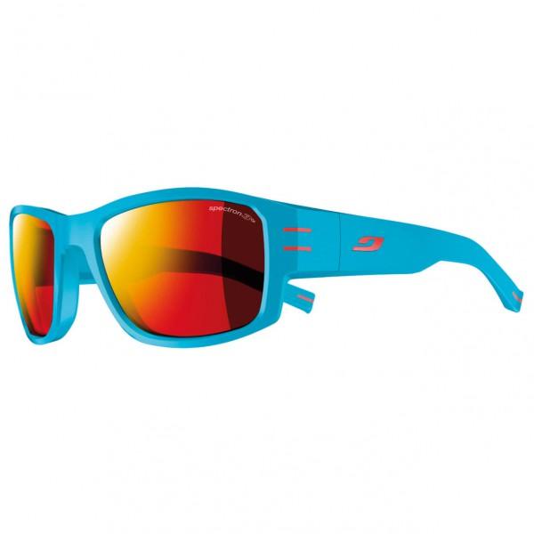 Julbo - Kaiser Spectron 3 - Sonnenbrille