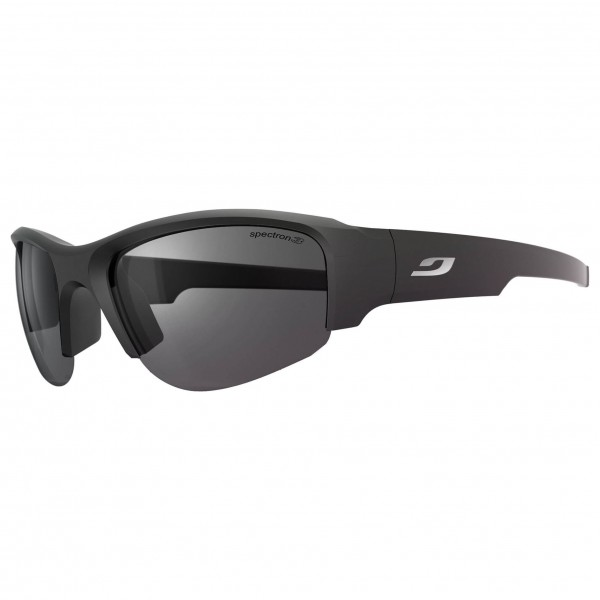 Julbo - Kid's Access Grey Spectron 3 - Cycling glasses
