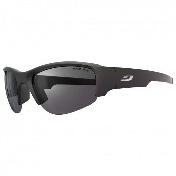 Julbo - Kid's Access Grey Spectron 3 - Cykelbriller