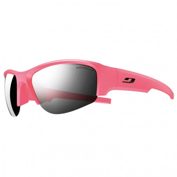 Julbo - Girl's Access Spectron 3+ - Cycling glasses