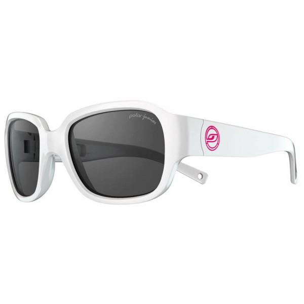 Julbo - Girl's Diana Polar - Sunglasses