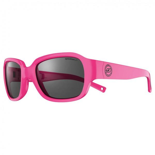 Julbo - Girl's Diana Spectron 3 - Sunglasses