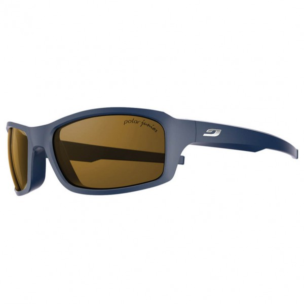 Julbo - Extend Brown Polarized 3 Junior - Sunglasses