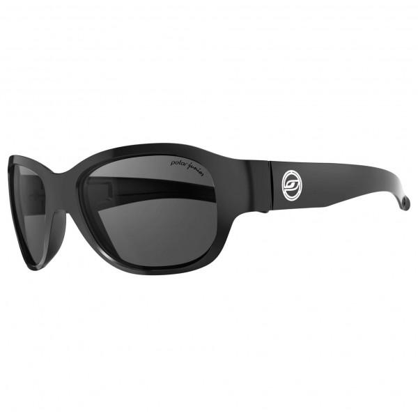 Julbo - Lola Grey Polarized 3 Junior - Sunglasses
